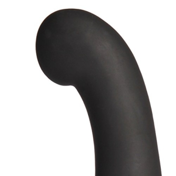 Fifty Shades of Grey Aufladbarer Rabbit Vibrator - Greedy Girl - 4
