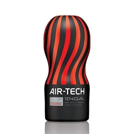 TENGA Air Tech Strong - 1
