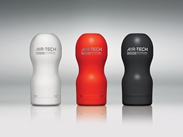 TENGA Air Tech Strong - 5