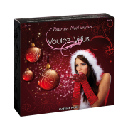 Gift Box - Christmas