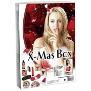 Love-Box X-mas Box