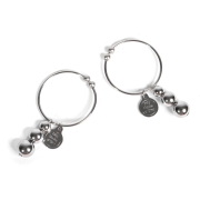 Pleasure Pain Nipple Rings